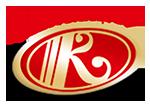 صنایع غذایی یلدا چیچک